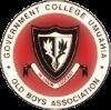 Government College Umuahia Old Boys Association