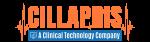Cillapris Inc